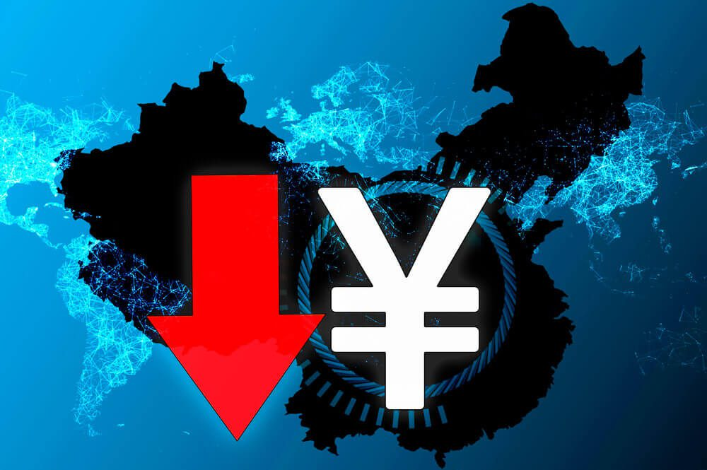China domestic data disappointments make Kiwi lower in coming quarters