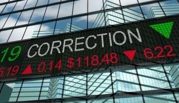 Correction Now