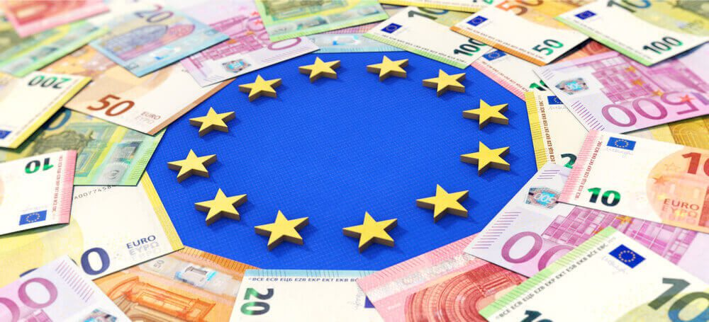 ECB monetary policy scheduled today