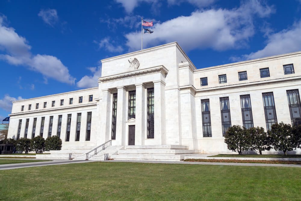 FED will start to discuss on tapering in December end