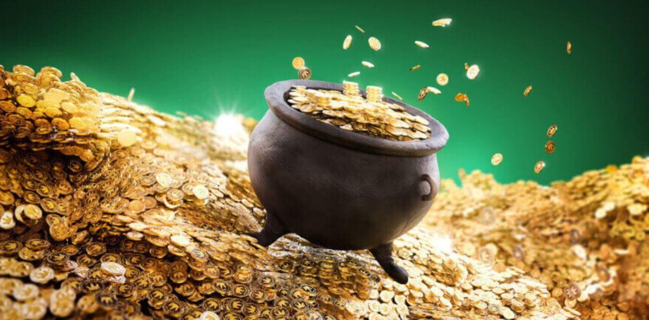 Gold prices remain Higher as Two days Powell Testimony failed to impress markets