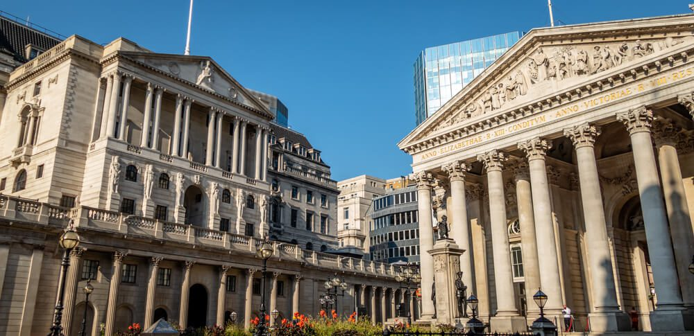 UK GDP data shows underweight progress as expected 1.5 per cent by an economist but 0.8 came