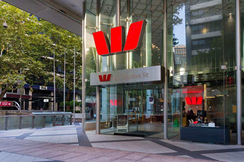 Westpac consumer confidence scheduled this week