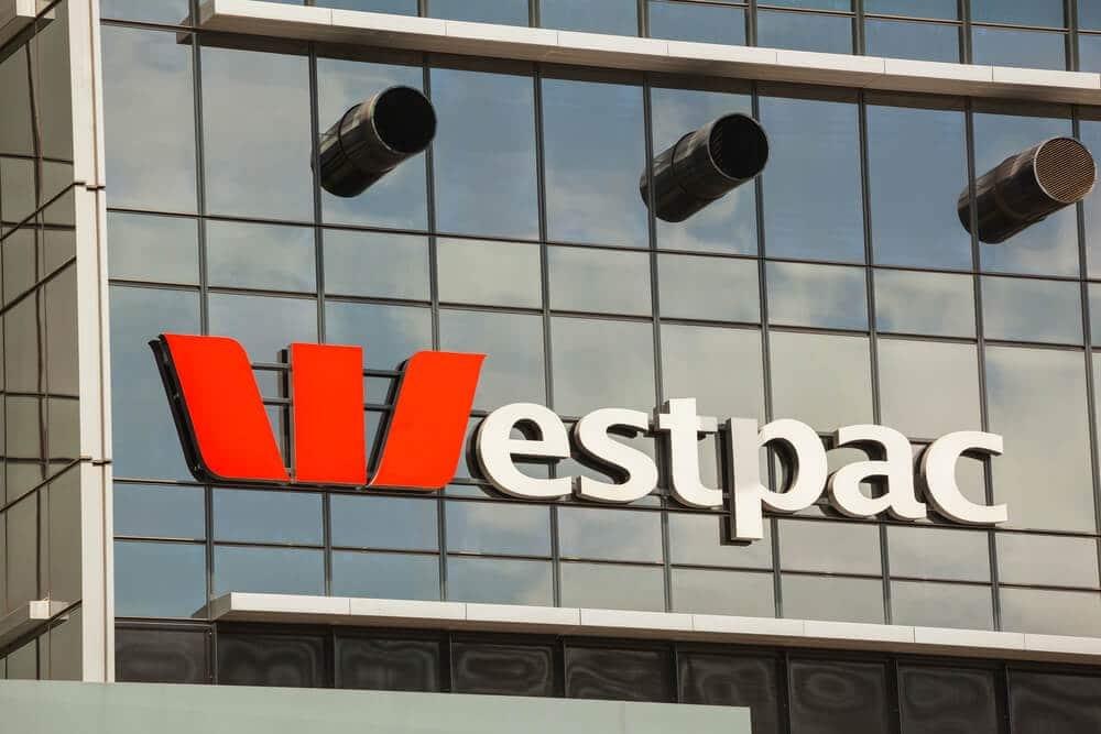 AUSTRALIA SYDNEY Westpacs HQ