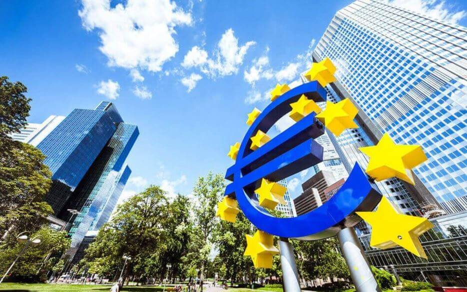 ECB Members shows some potential to tightening monetary policies but other members will do for Holding policy meeting required.