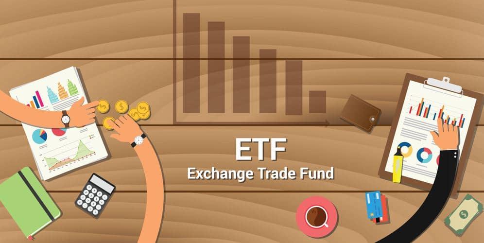 European investors poured 1 Billion in Gold ETFs in July