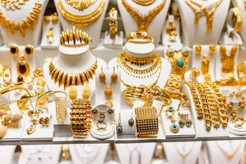 Gold Prices are made higher as FED Outlook on US Economy in fear stage due to pandemic increases day by day in the US