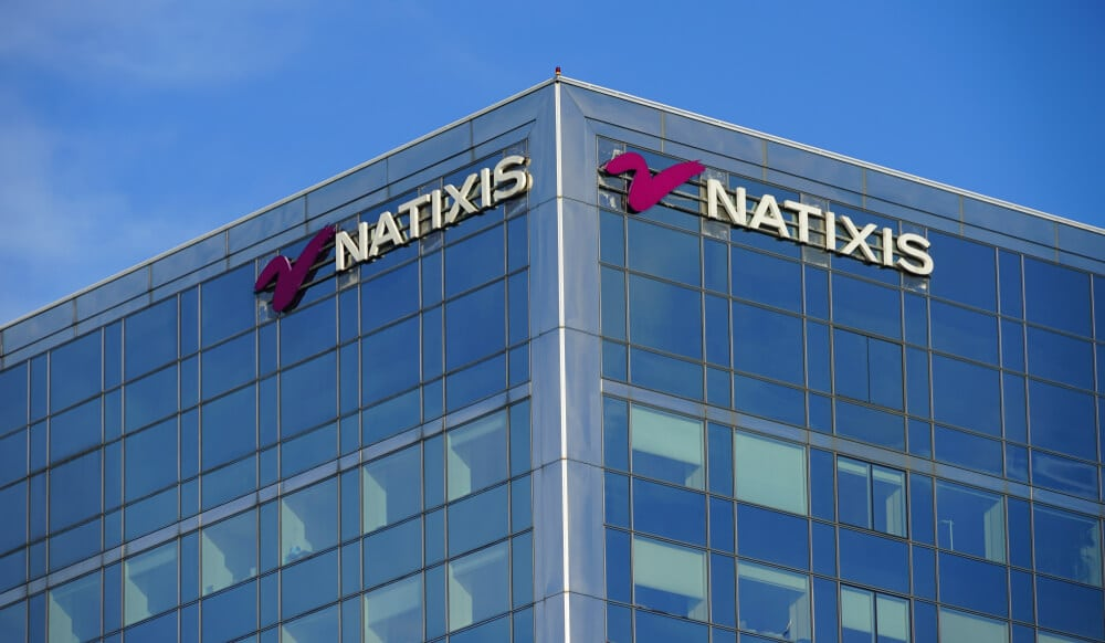 Natixis economists told US Equity markets growth higher than EU since 2012 2021