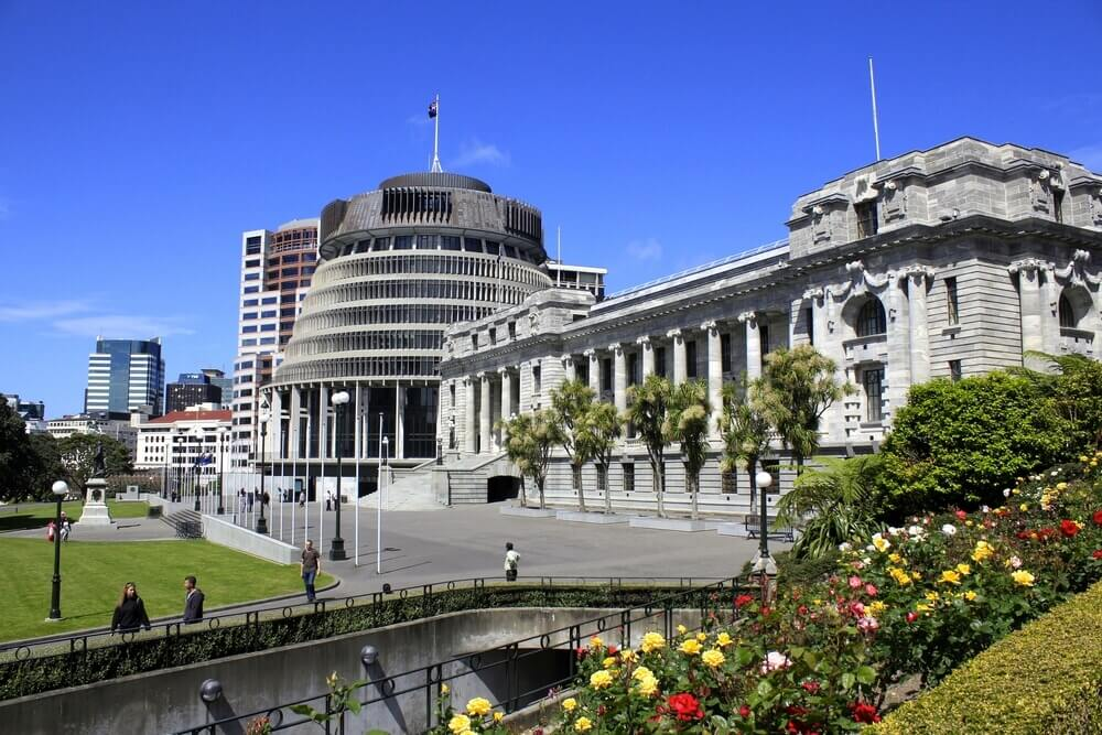 New Zealand Government is ready to take action by hiking interest rates soon by the end of 2021
