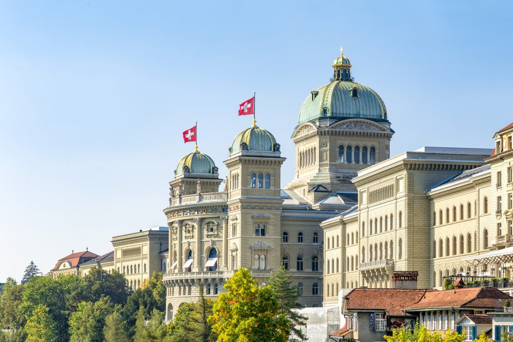 Switzerland Consumer confidence shows jumped in Q3 as 7.8 and it is the highest reading since 2010