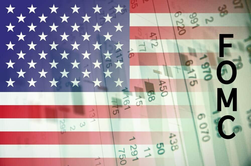 US In Today FOMC minutes will regain US Dollar to the previous level of resistance