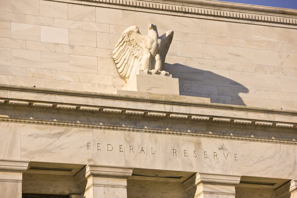 Anyhow FED Forecast is a Good Sign for US Dollar stronger in the market the US economy growing well as Domestic data performed well in the economy.