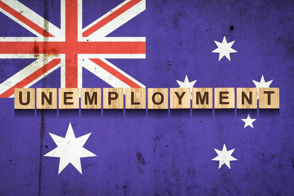 Australian Dollar Jobs data concern for Australian Dollar