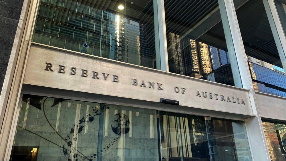 Australian Dollar RBA Governot Lowe Speech
