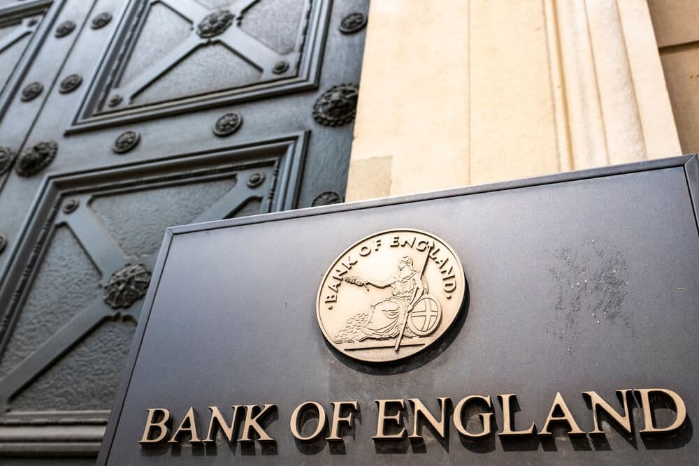 Bank of England credit release happening today it came in weaker data then GBP will be affected.