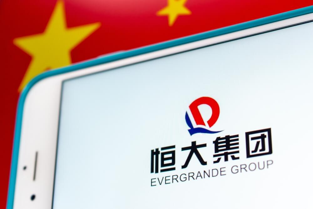 China Government to face risks in boldly on Evergrande Crisis and no more systematic risks are expected in Future