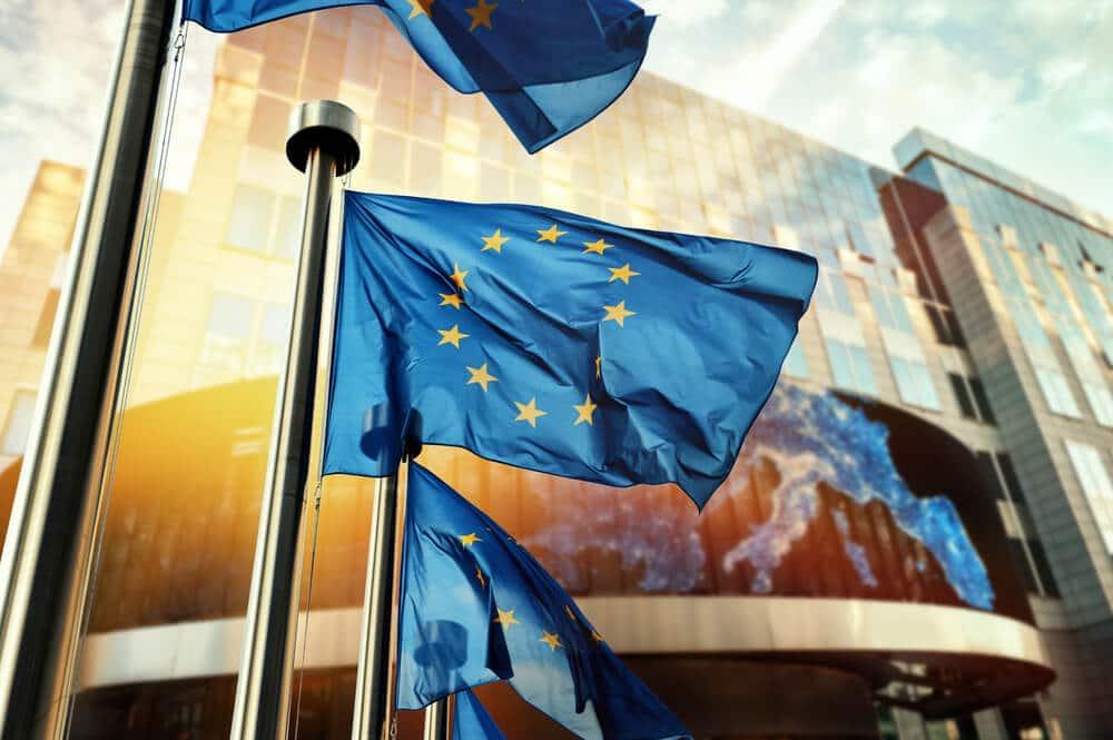 EURO ECB Member Speech