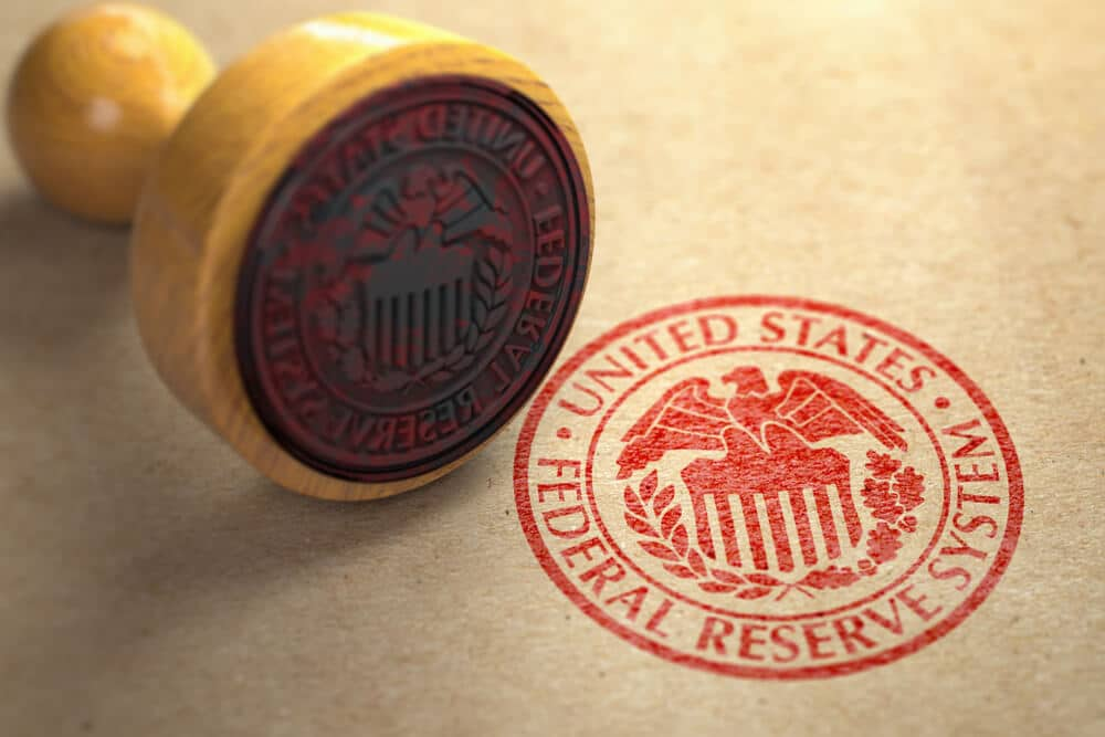 FED clear path of Rate hikes and Tapering measures will help the US dollar as much as possible.