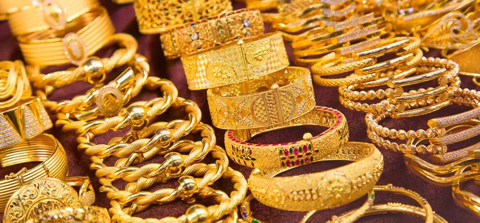 Gold prices are moved in the ranging market as 1800 1820 as US Dollar keeps weakness in the market