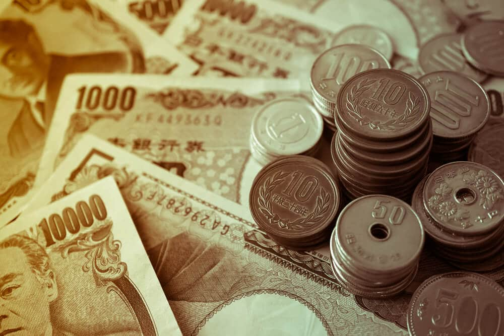 Japanese Economy recovery was fully seen in April 2023 until policy changes not ineffective manner ultra loose policy settings are in life with the economy.