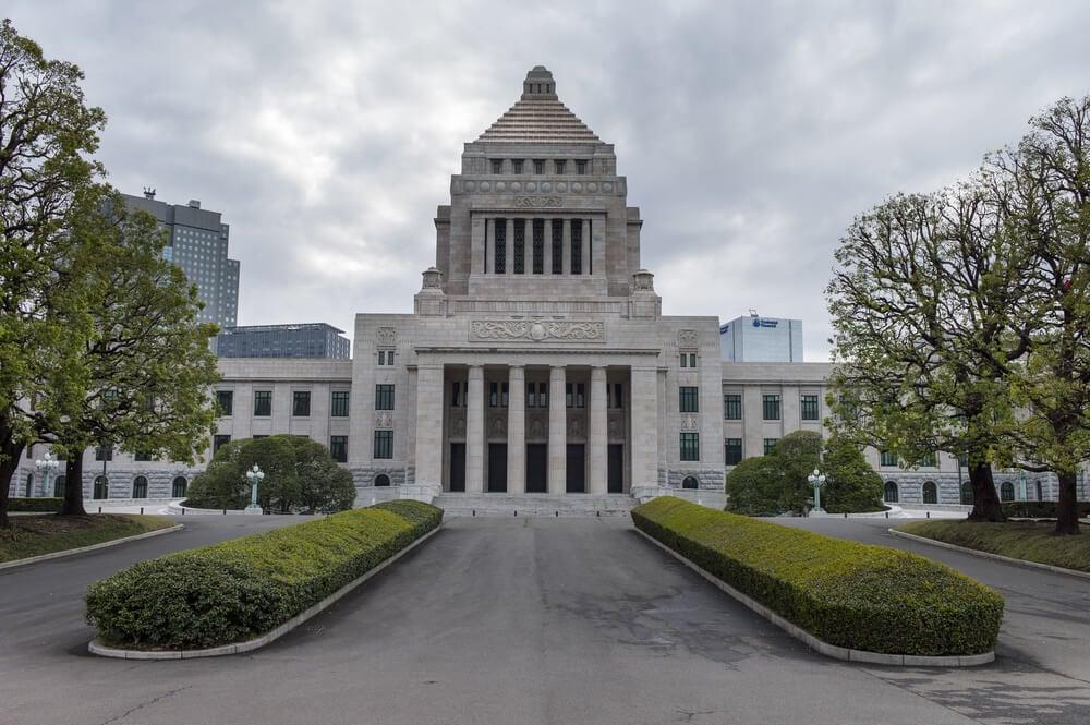 Japanese Government itself forecasted weaker economic progress in Q2 as Delta virus revival.