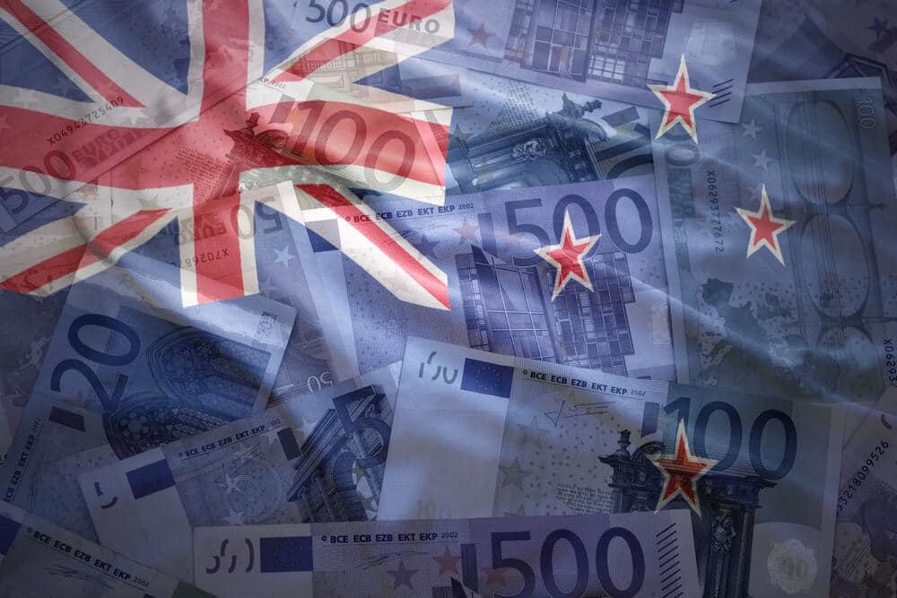 New Zealand Dollar keen to watch ahead of Next October meeting