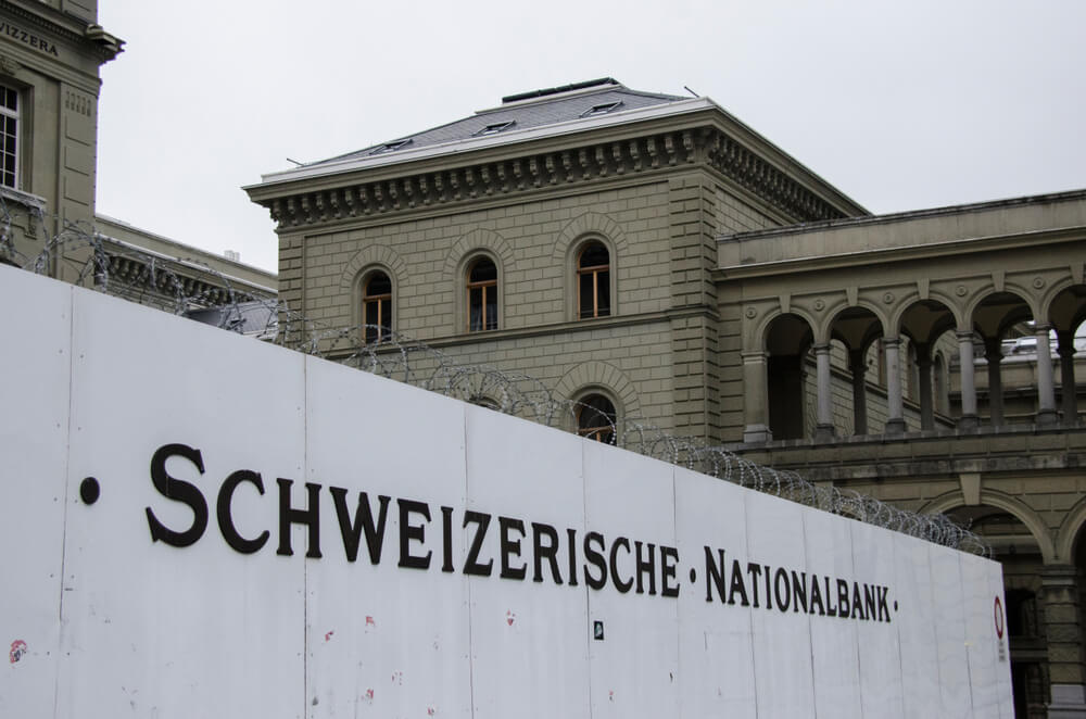 Swiss national bank Governing Board member Andrea Machler said Covid 19 pandemic uncertainties would be prolonger for some more time