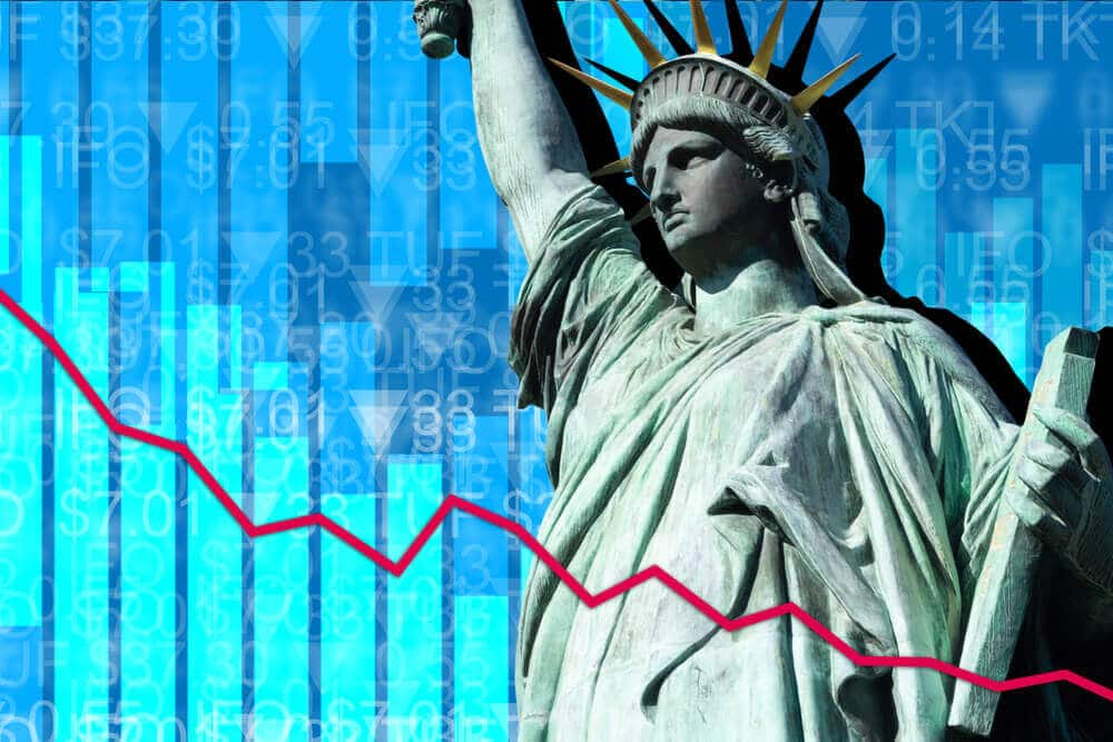 US Dollar index made lower after Wednesday ADP data showed Lower numbers than expected