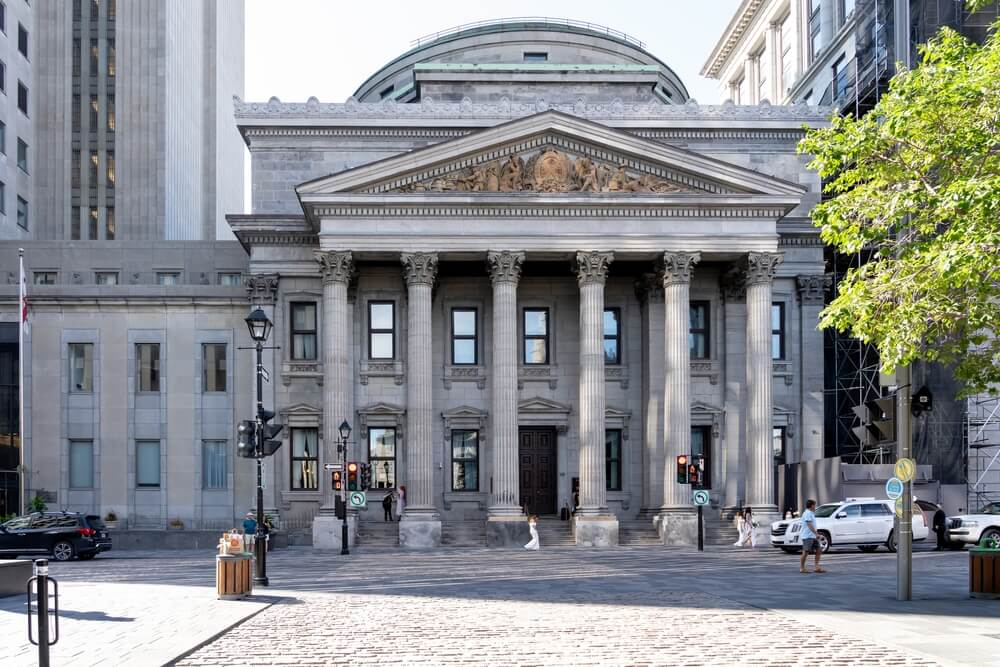 Bank of Canada expected to delay tapering assets in October month.