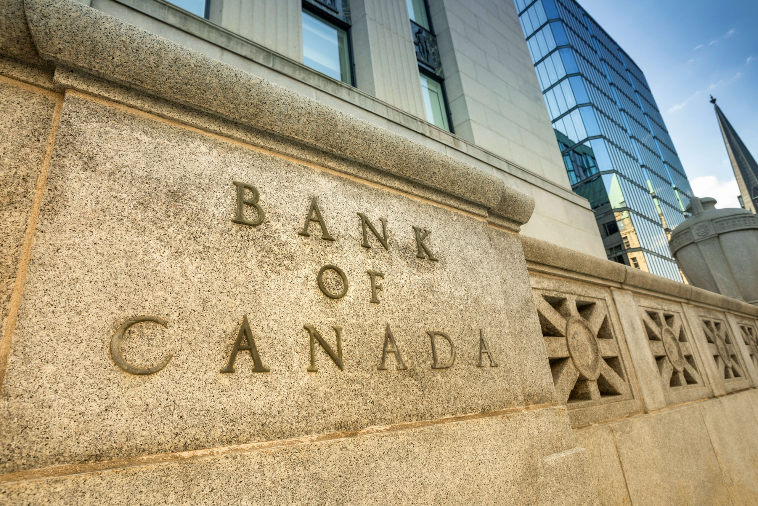 CAD Bank of Canada will do tapering or rate hike is possible after last week positive employment data booked.