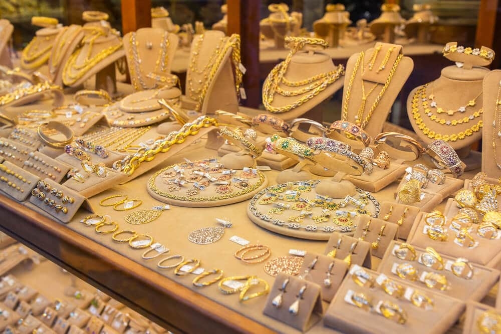 Gold prices remain higher after US CPI data printed at higher as 5.4 versus 5.3 expected.