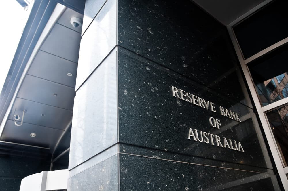 RBA meeting happened today in the morning session and left rates unchanged at 0.10 and AUD 4 billion purchases per week continue until Feb 2022.