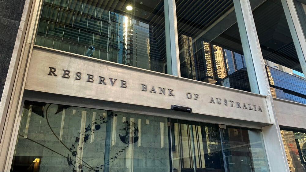 Reserve Bank of Australia meeting held on tomorrow no rate hikes expected but tapering is expected from RBA.