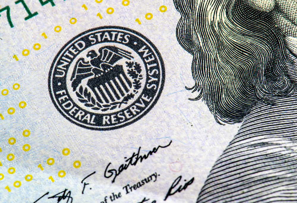 USD FED Tapering tool may be used or waiting for use based on November meeting will decide.